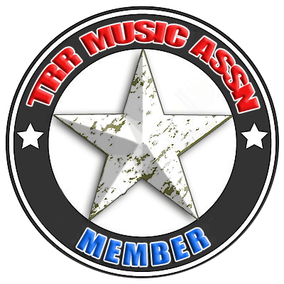 TRRMA Member logo clear copy