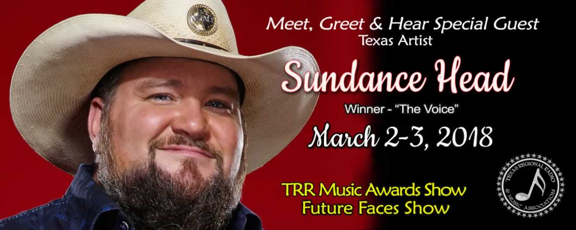 sundance-head-banner-2018-copy