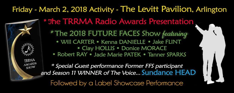 2018-FFShowbanner-silhouette