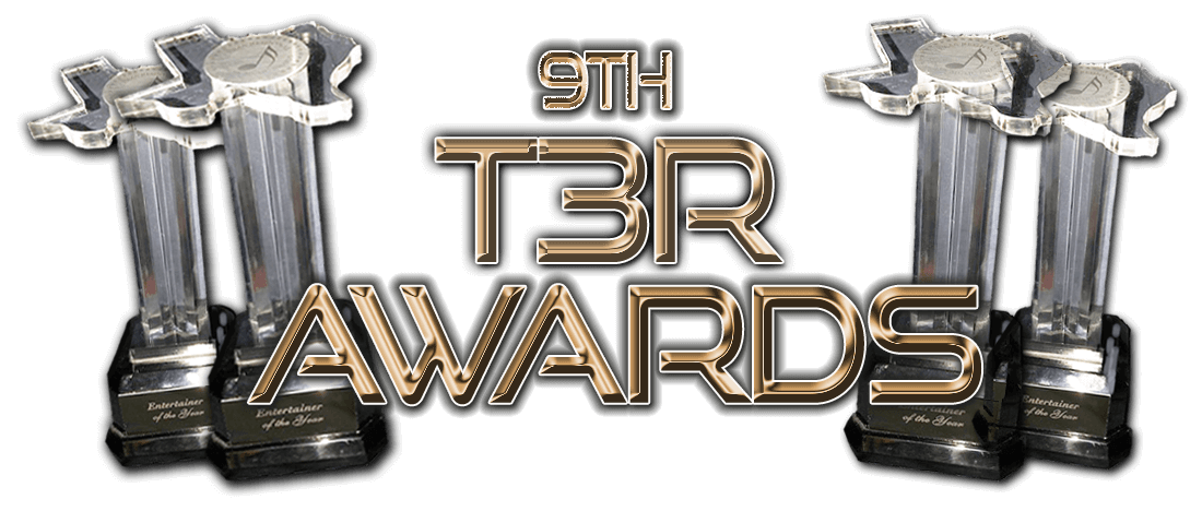Texas Regional Radio Music Awards